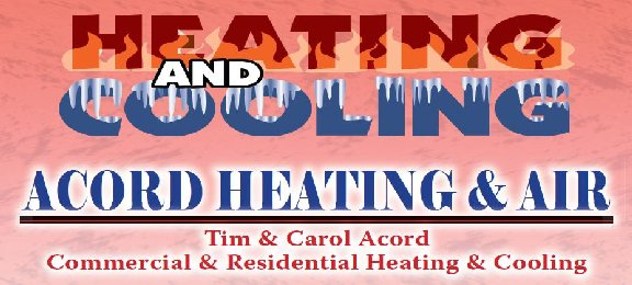 heating-cooling-va.JPG