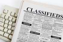 C'ville Free Classifieds