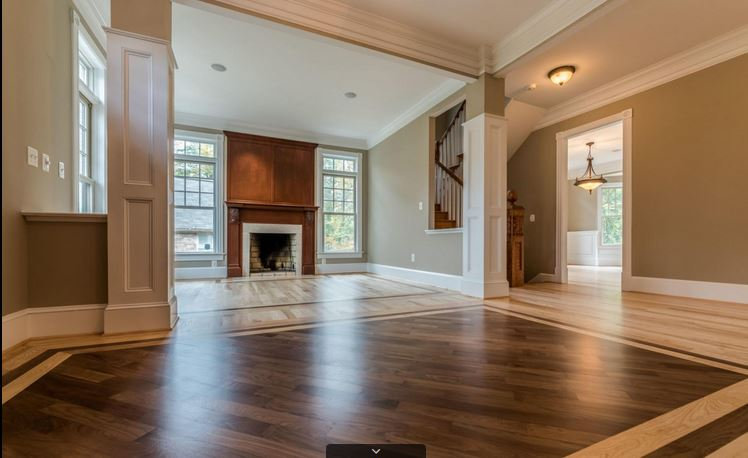 woodflooring-northern-va.JPG